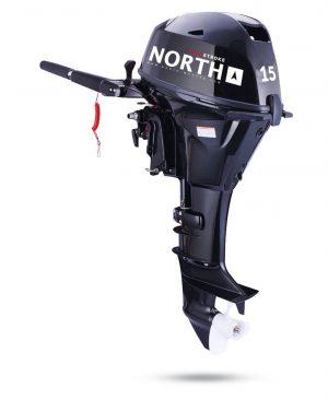 North_15_PS